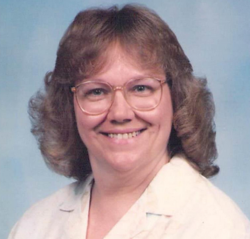 Donate today in honor of Rosanne Marie Hill image