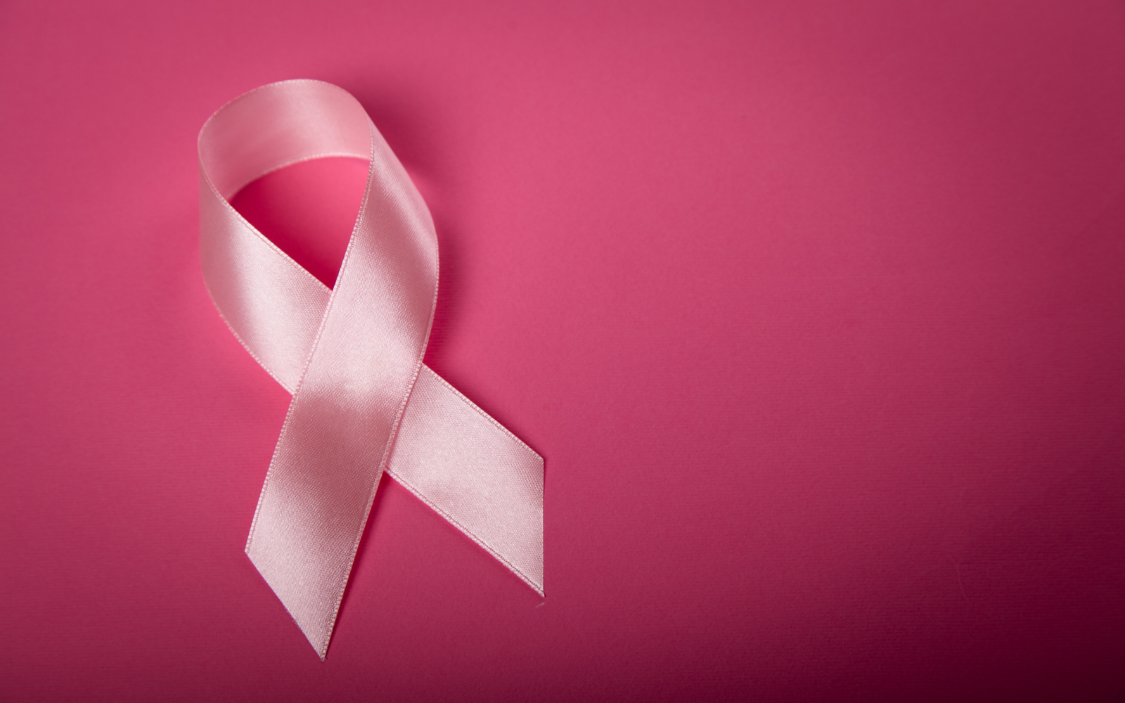 Benton Nissan of Hoover is raising money to benefit The Breast Cancer Research Foundation of Alabama! image