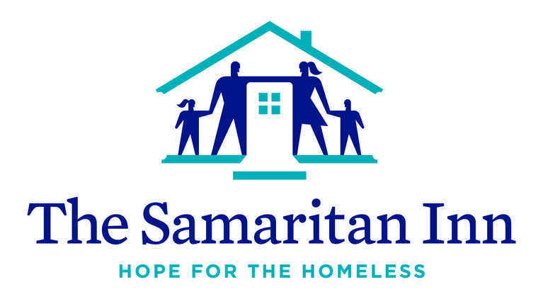 Make a difference in the lives of homeless families image