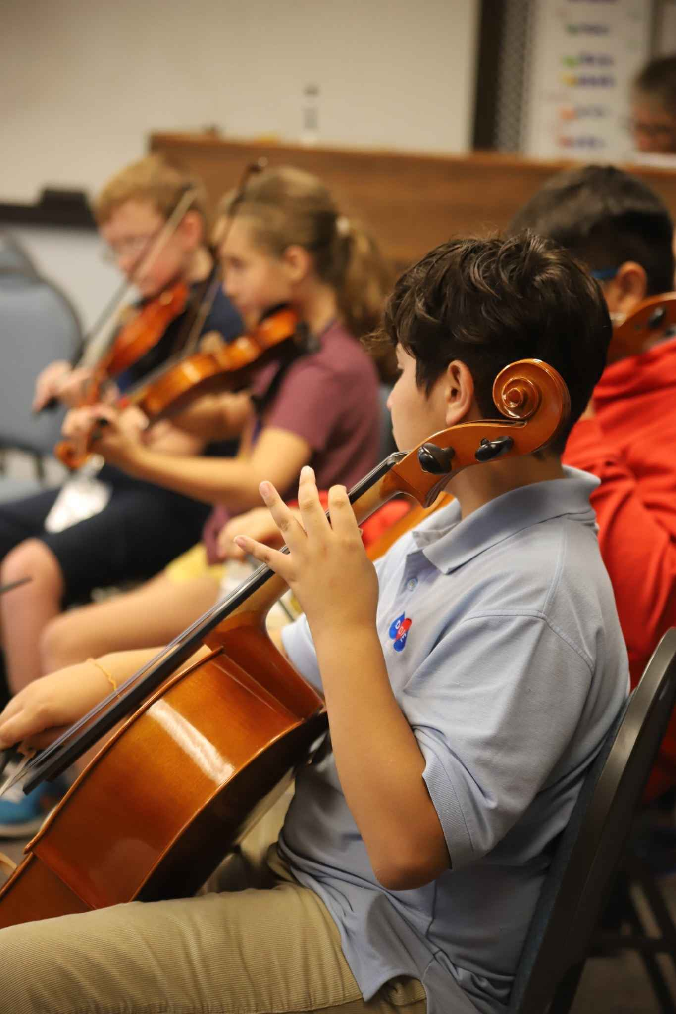 Support Sistema Tulsa's partnership with the Oklahoma Methodist Foundation image