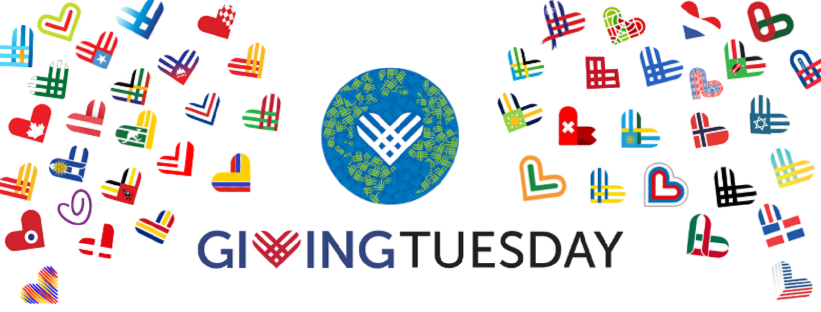 Giving Tuesday 2020 Support Project Steno image