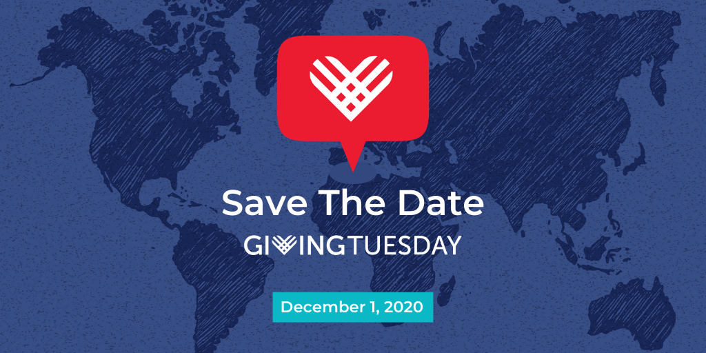 If you plan to Give for Giving Tuesday, please consider Sylvania Community Action Team. Your Giving Tuesday donation goes toward helping us keep our youth programming going during the pandemic. image