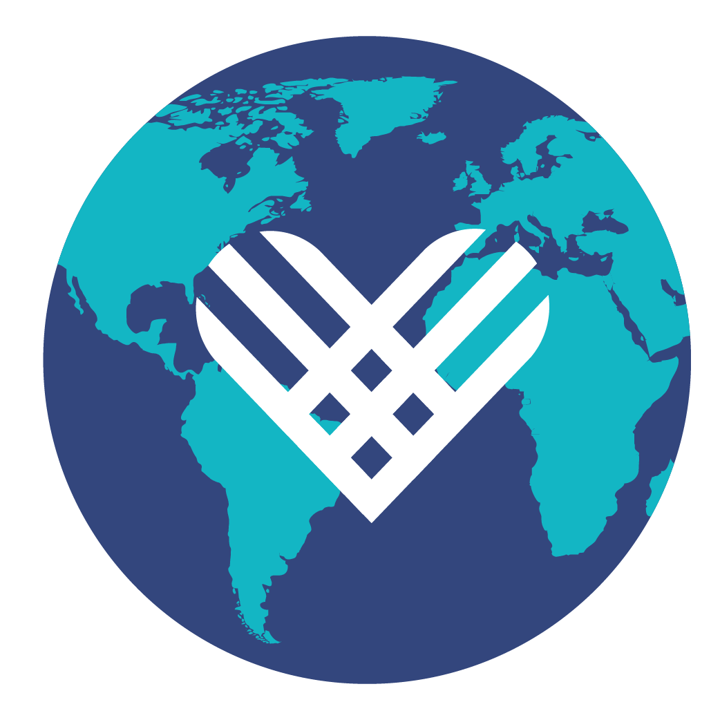 Make A Contribution Today For Giving Tuesday image