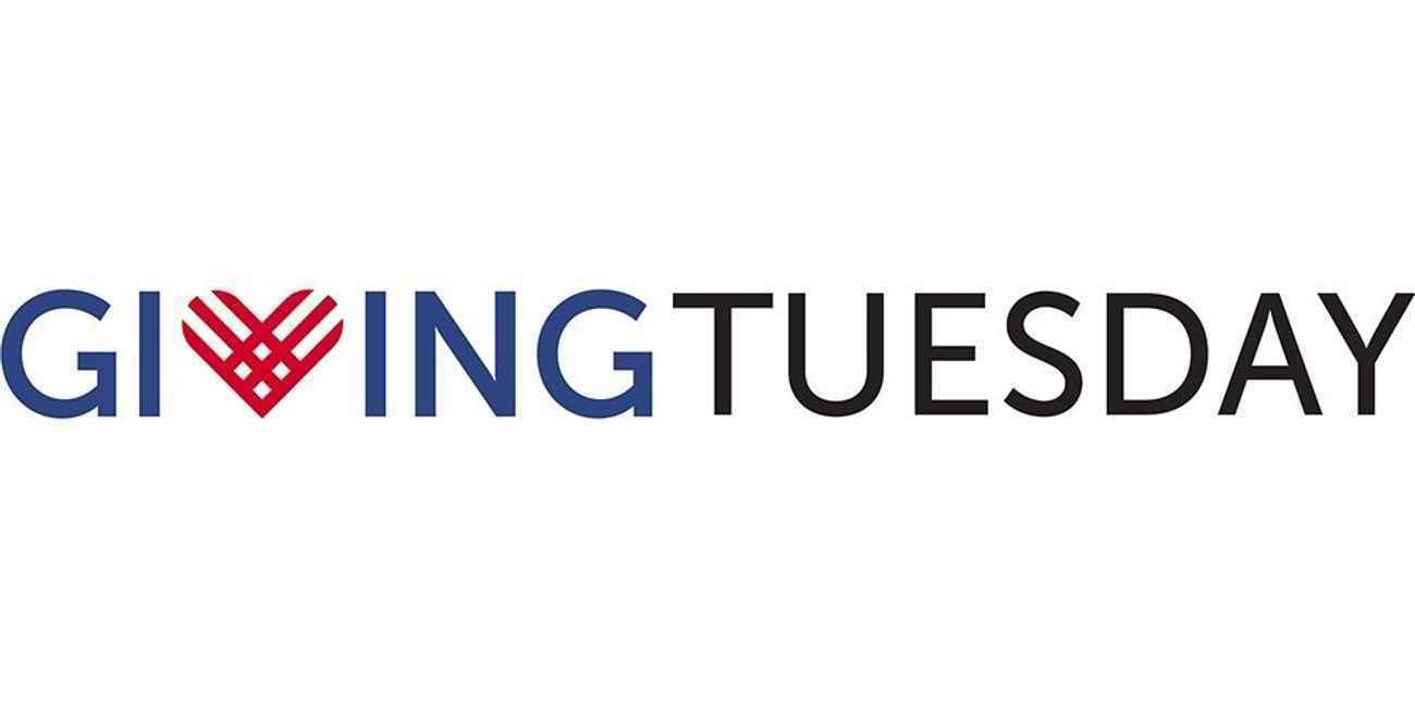 Triple your impact on #GivingTuesday image