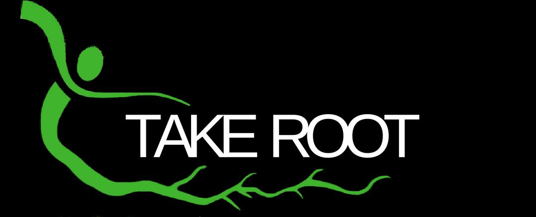 Take Root 2021 Season Performances! image