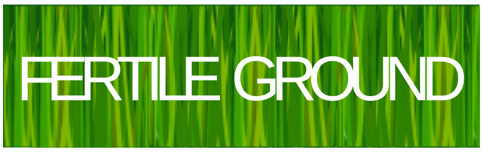 Fertile Ground 2021 Season Performances! image
