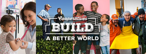 Support Cooperative Development in the Pacific Northwest image