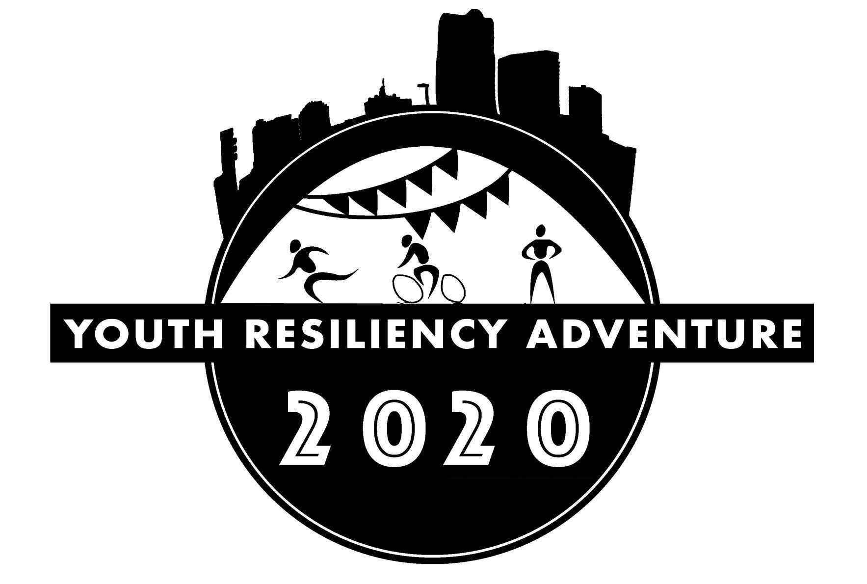 Join Scott as he rides his bike 4200 miles across the U.S. image
