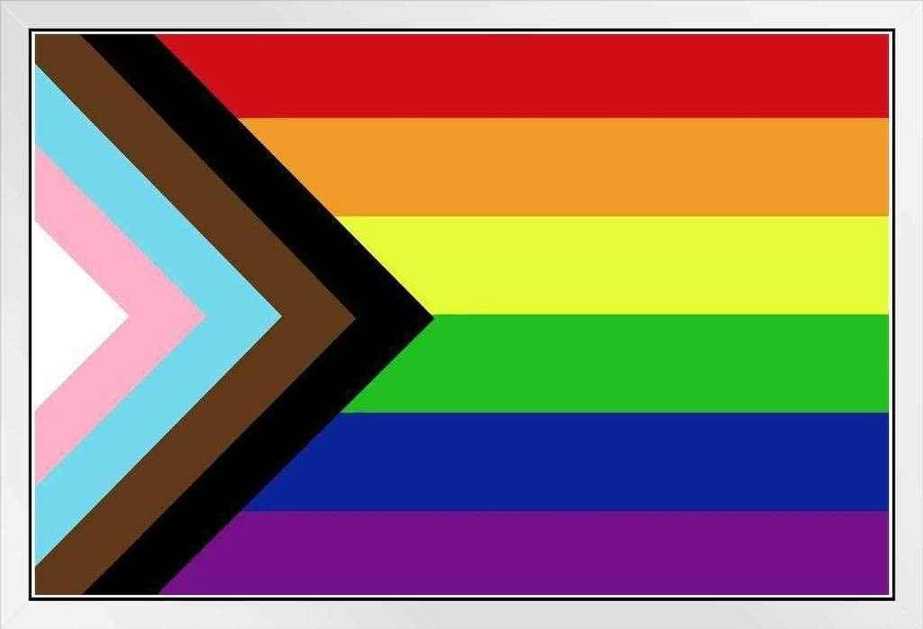 Kathy Haggerman LGBTQ+ Scholarship Fund image