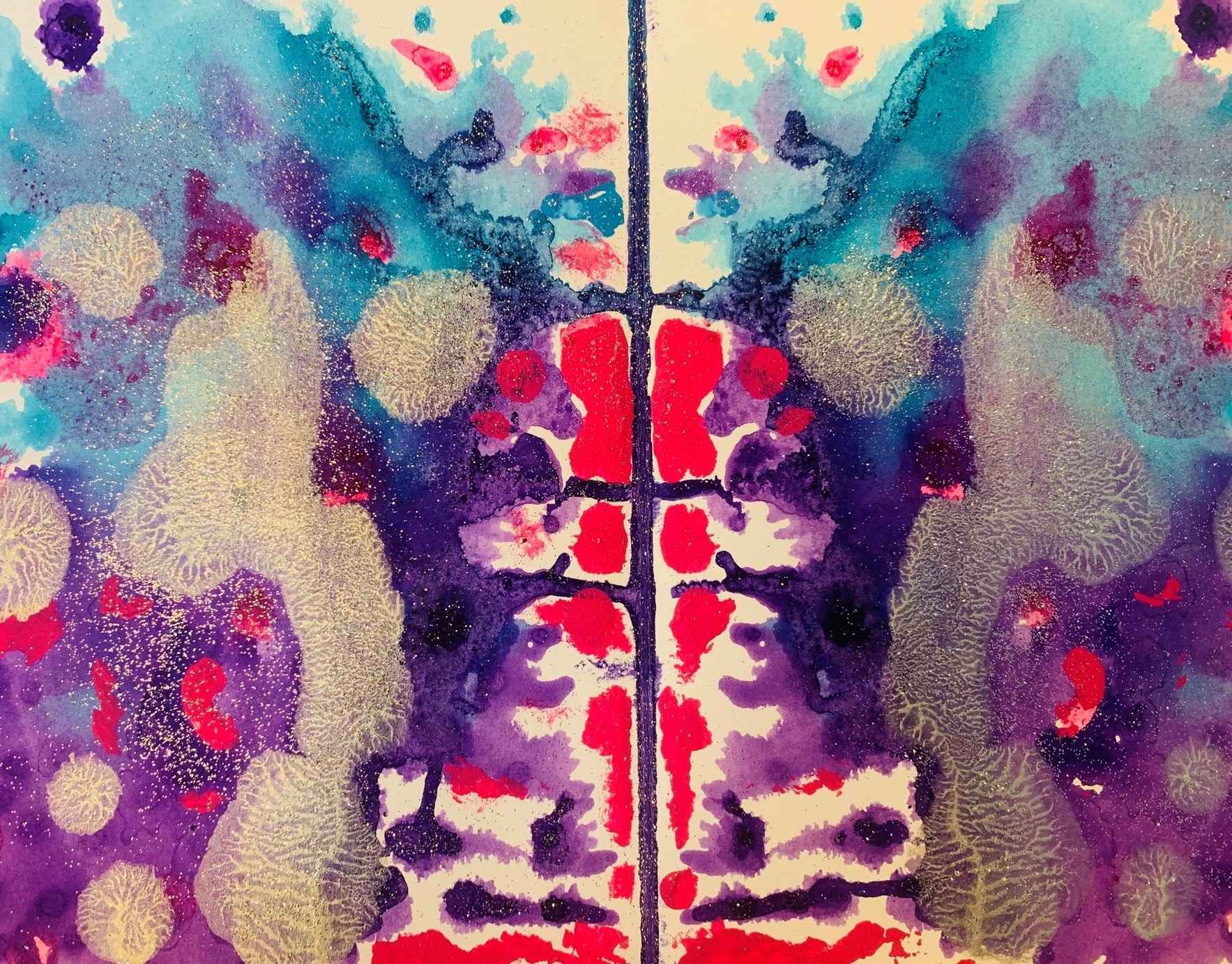 Donate to the Opening Minds Through Art Permanent Collection Gallery image