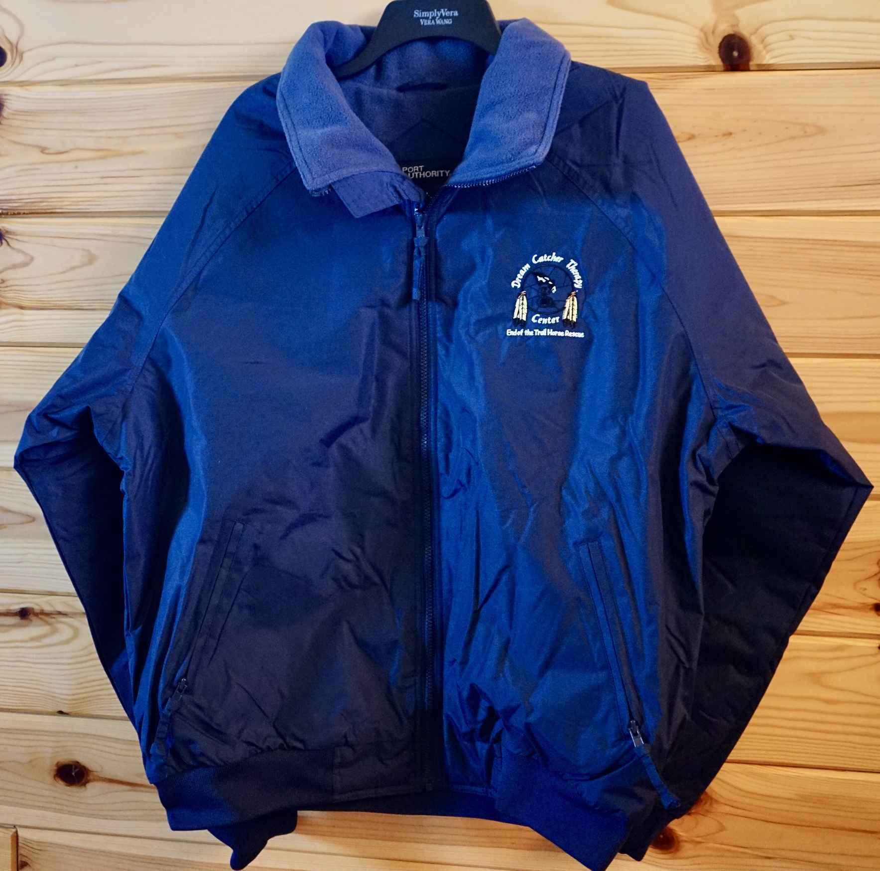Three Season Jackets, Sweater Jackets, Lightweight Jackets, Hats image