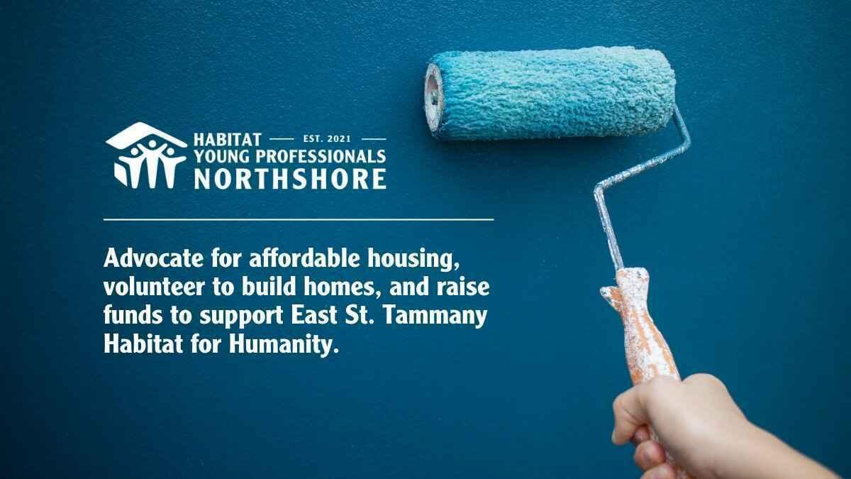 HYP- Northshore  image