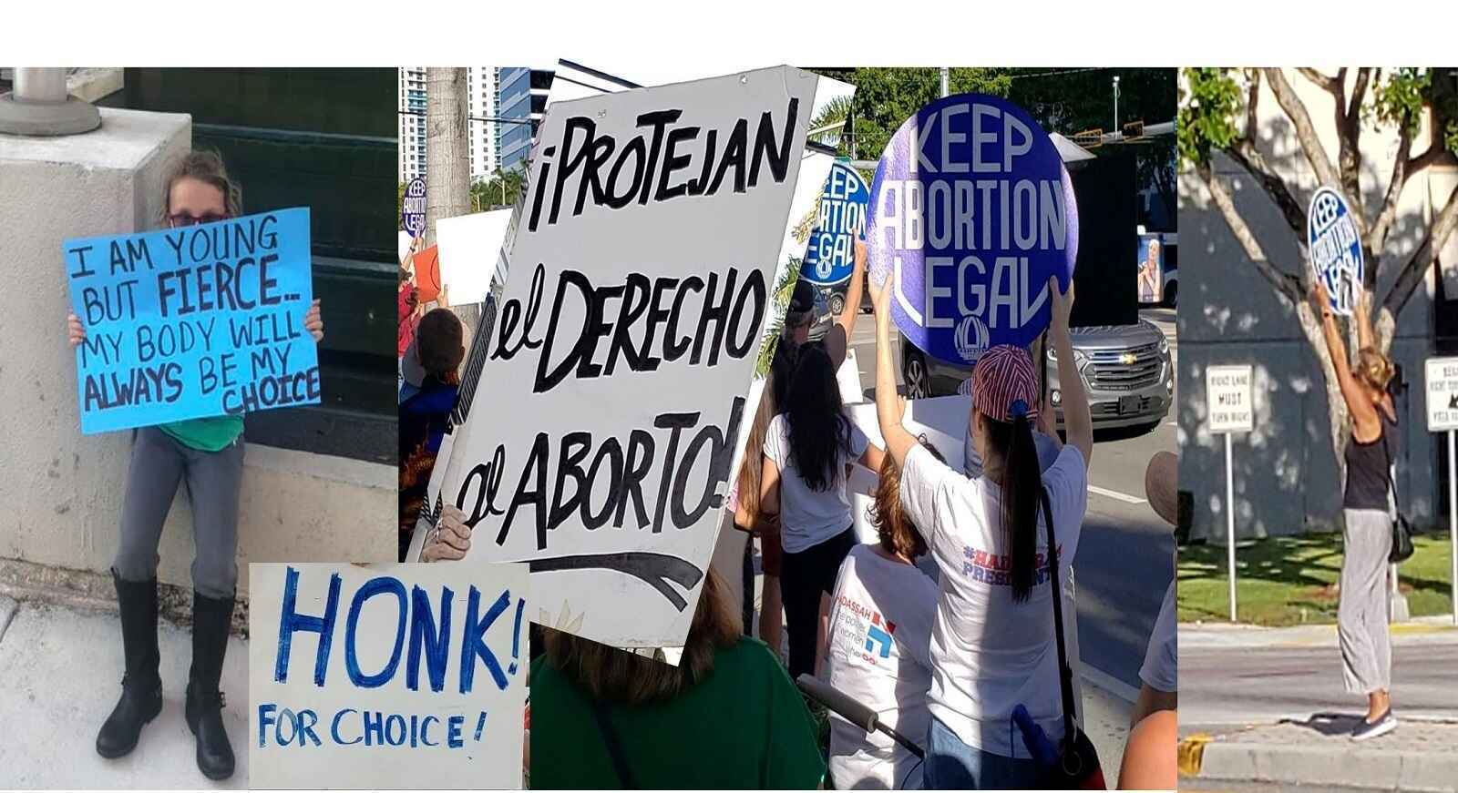 Fund Abortion Care Now! image
