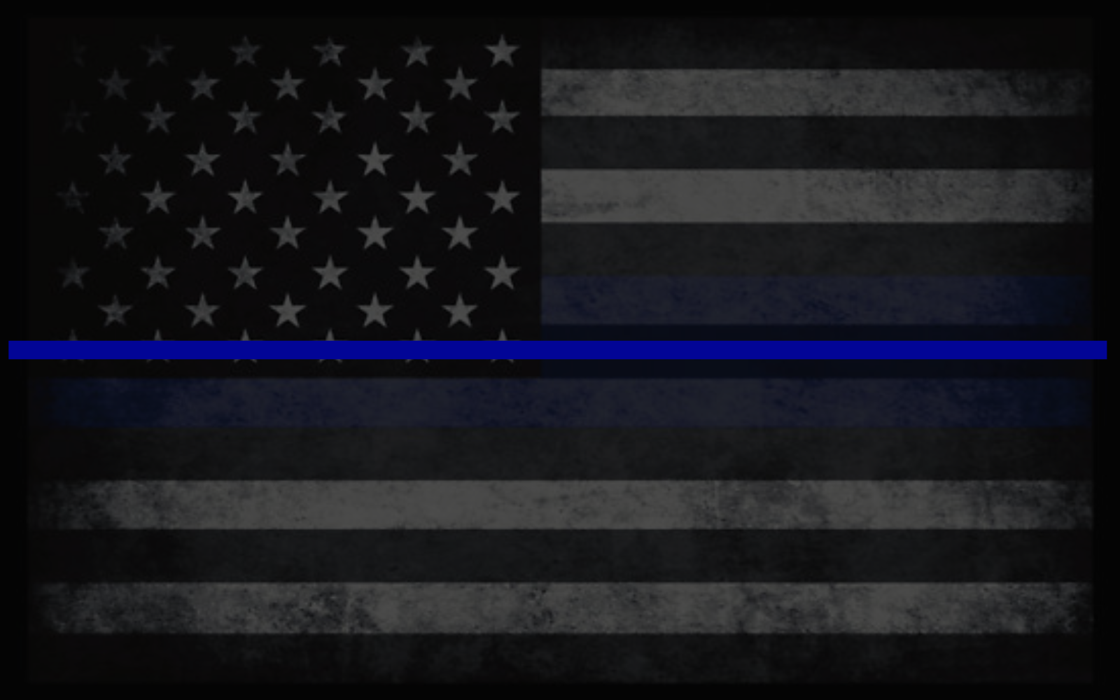 Donate today to help the La Habra Police Memorial Foundation, Inc. image