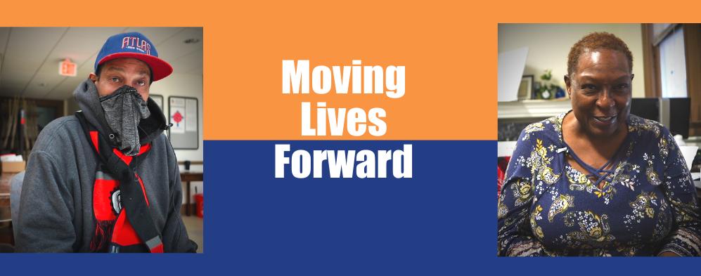 Donate to Street Sense Media image