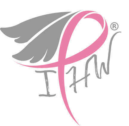 Donate now to help make a difference in a person's breast cancer journey. image