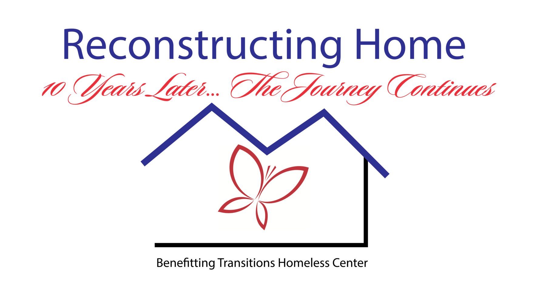Reconstructing Home 2021  image