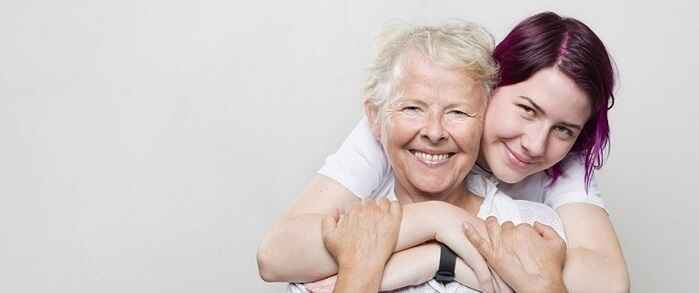 Be a Champion for Older Adults image