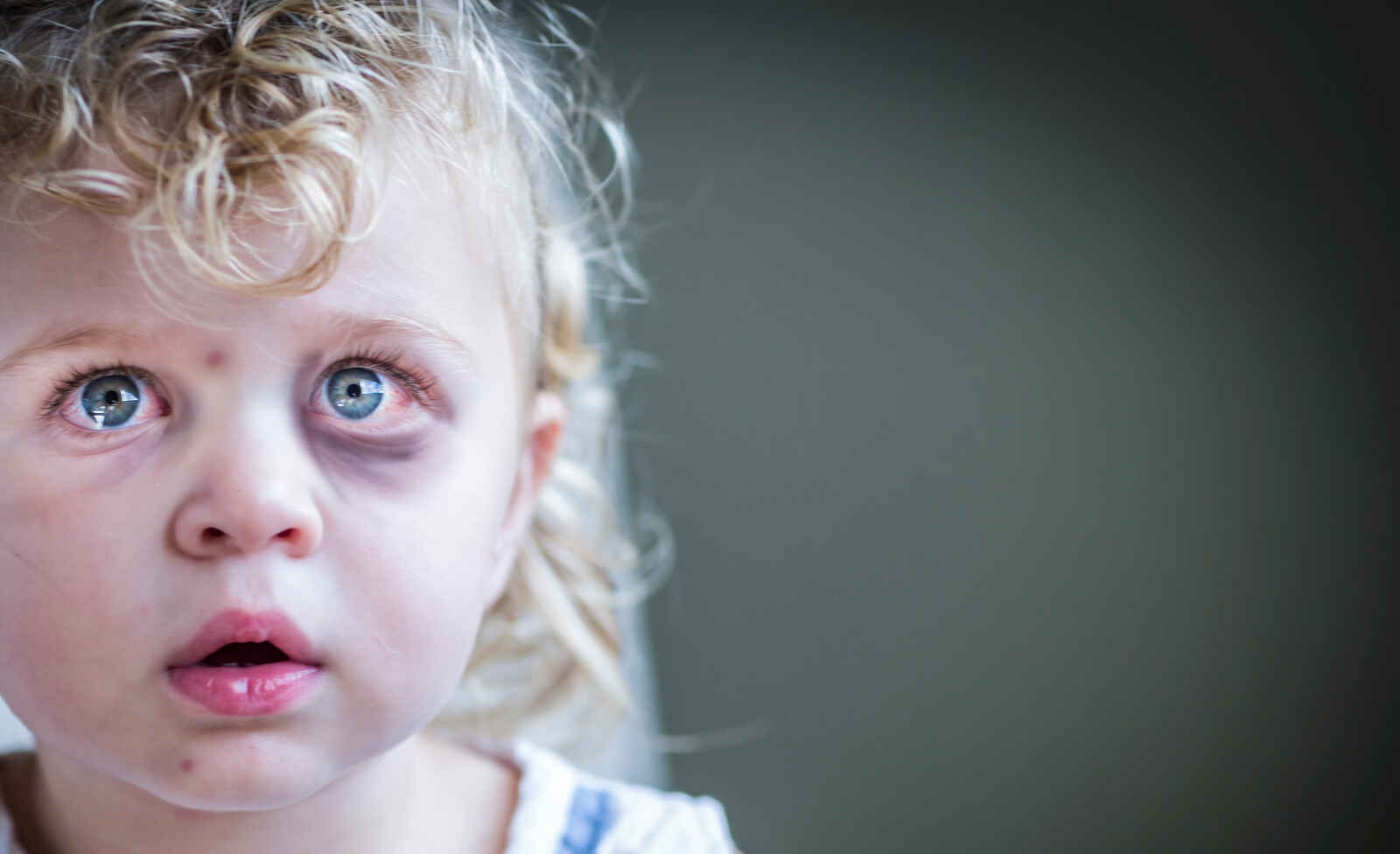Together, we can end child abuse and neglect in the Golden Isles. image