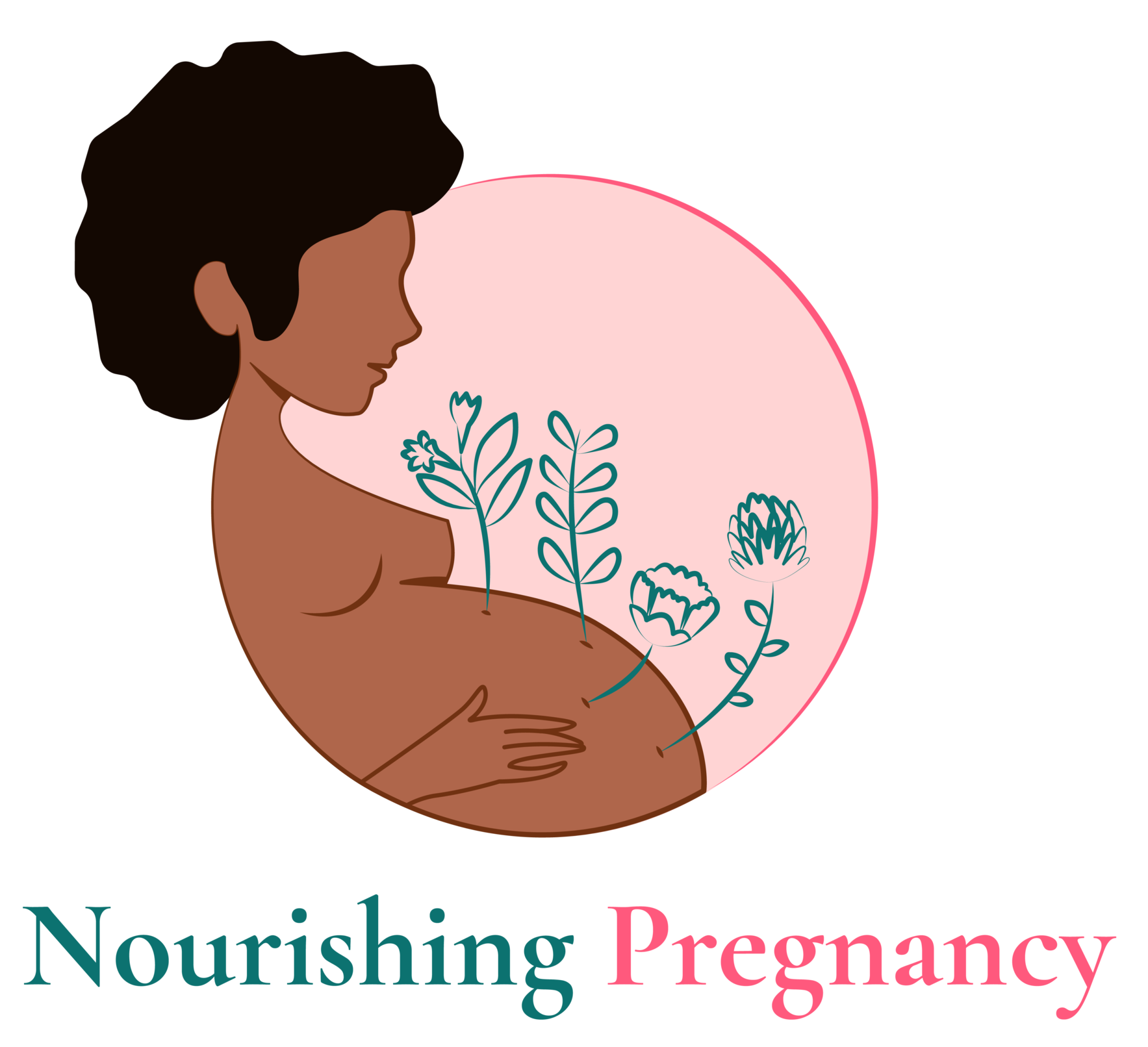 Support Black and Latinx families through pregnancy, birth, and beyond image