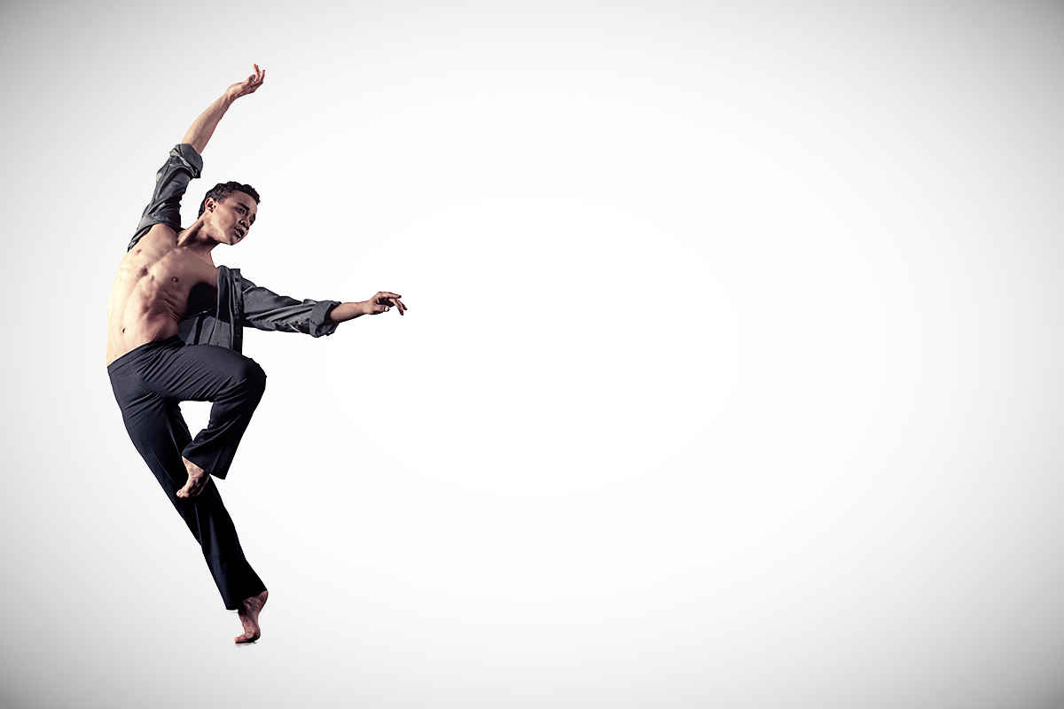 Give to Atlanta Ballet image
