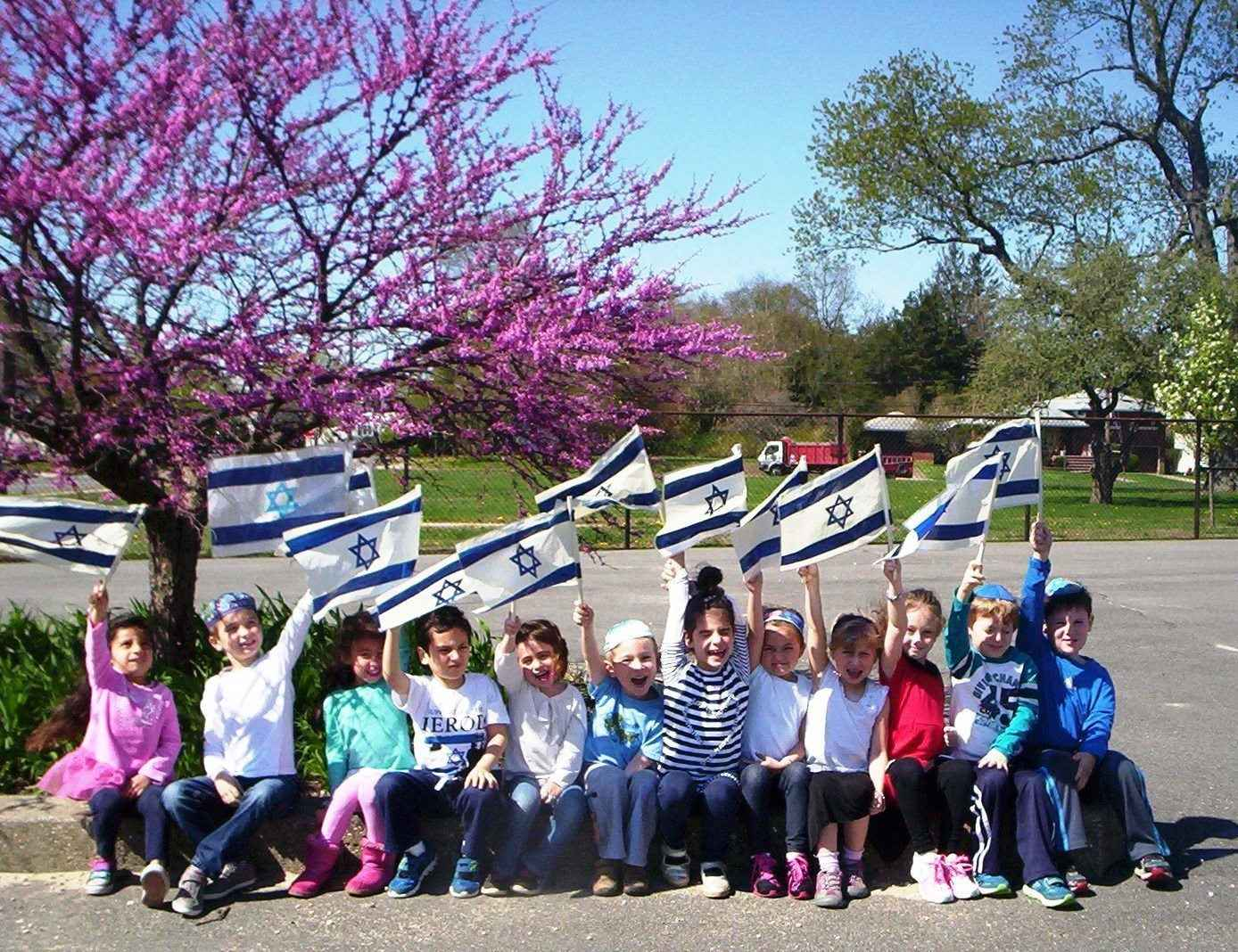 Support Schechter LI - Your Gift Makes a Difference image