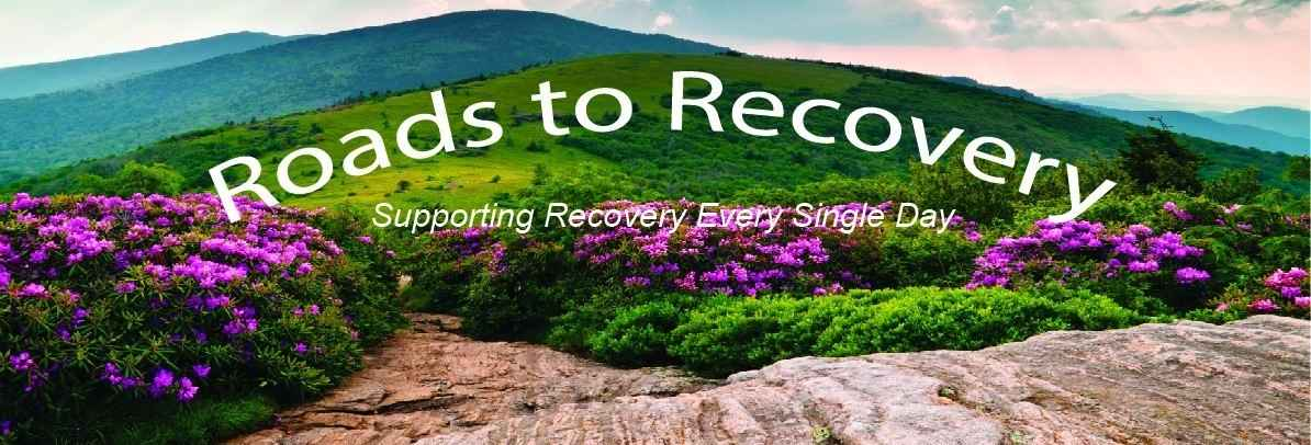 Please help support our campaign and help someone out there who is still struggling with addiction. image