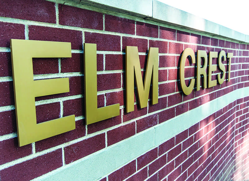 Help Support Elm Crest's Ongoing Mission image