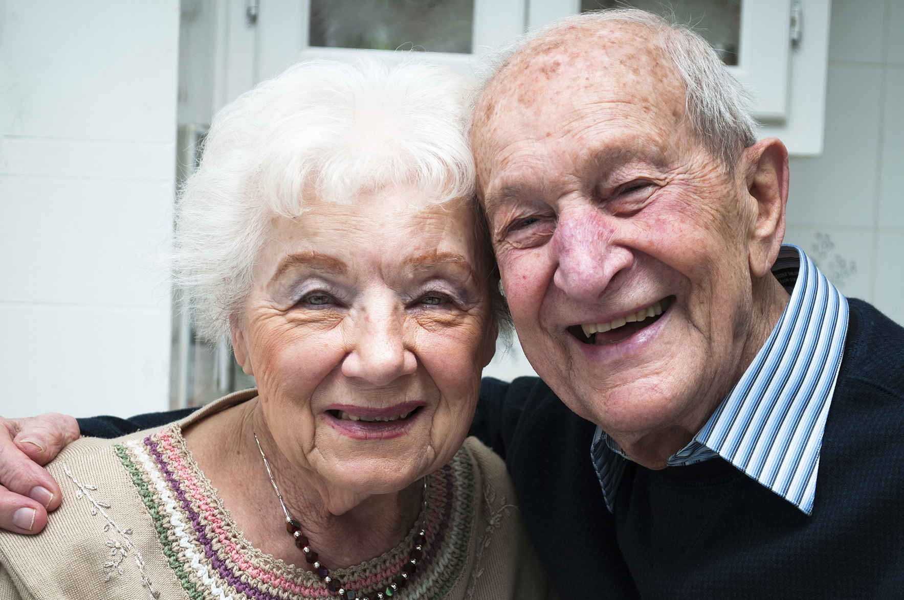 Honor the memory of a loved one with a Memorial Gift to Elm Crest.  image