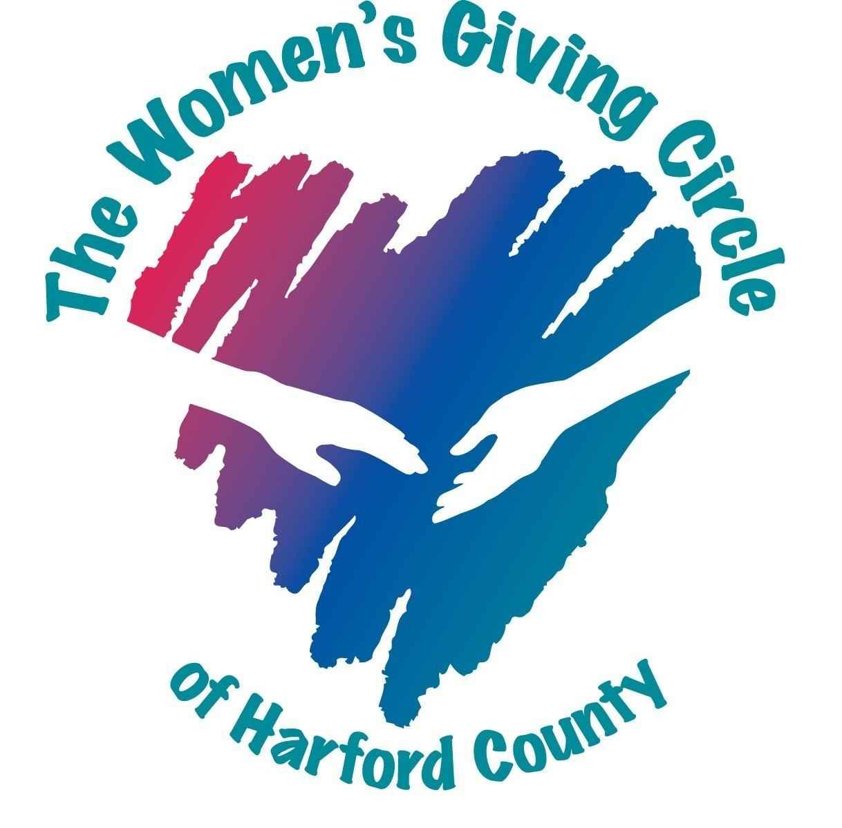 Community Foundation of Harford County image