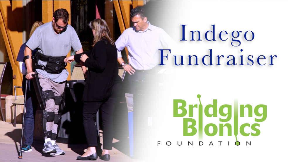 Indego Capital Campaign image