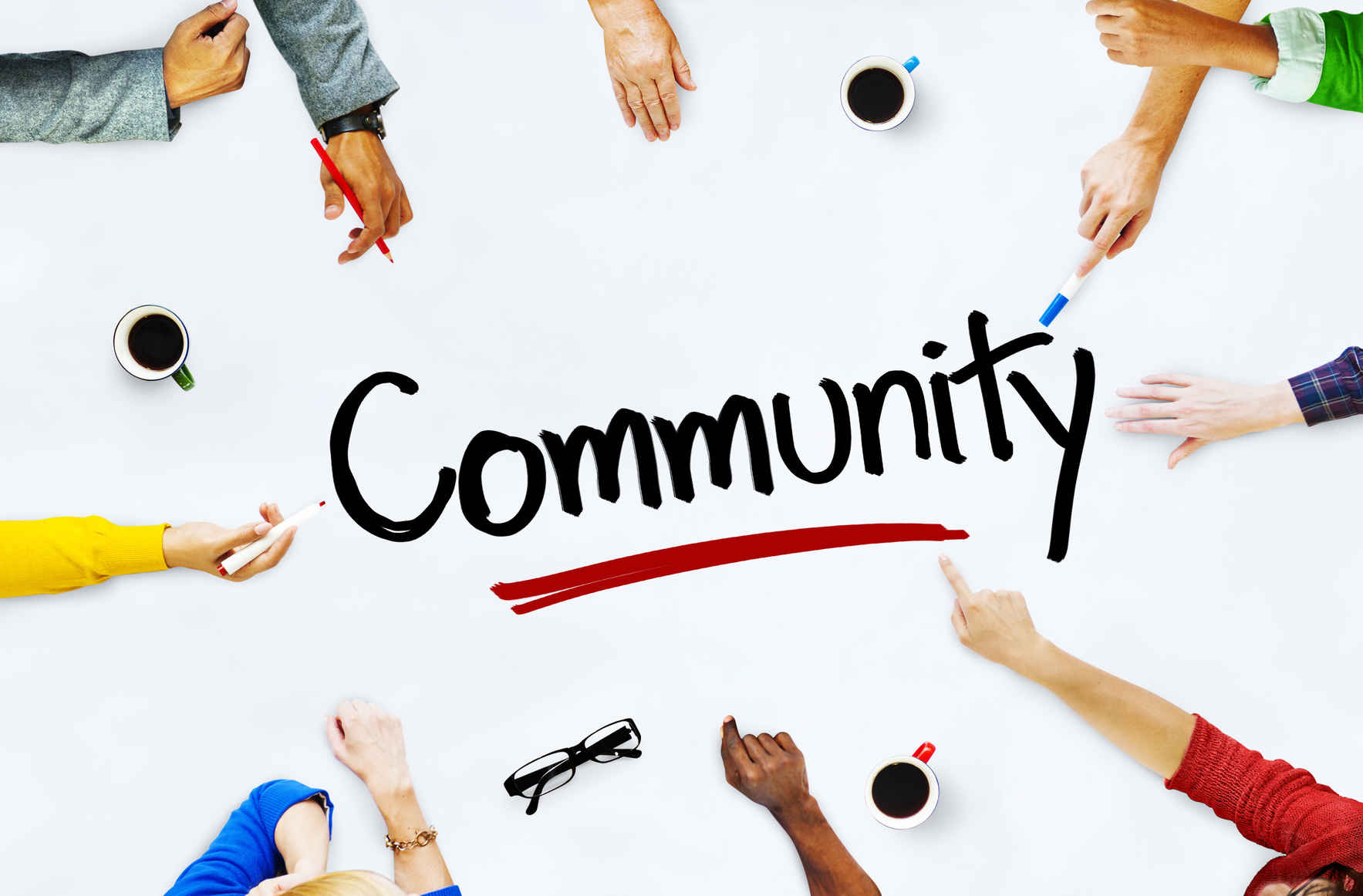 Donate now to help create a community in which every individual is financially self-sufficient; is empowered to help bring about positive change in their neighborhoods; and has access to resources that will enable them to reach their full potential.   image