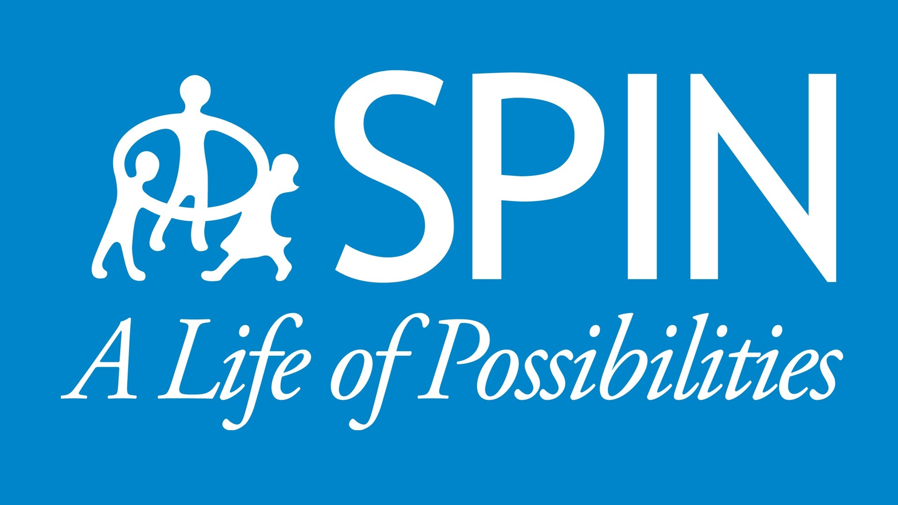 Support a Life of Possibilities image