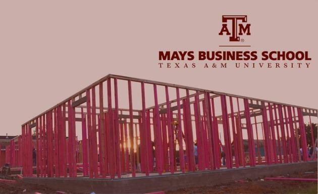Support Mays Habitat House image