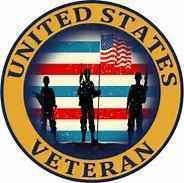 Help a Veteran gain strength and stability through shelter. image
