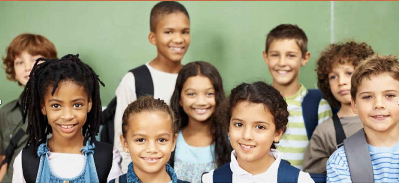 Support Our Students, Teachers & Public Schools image