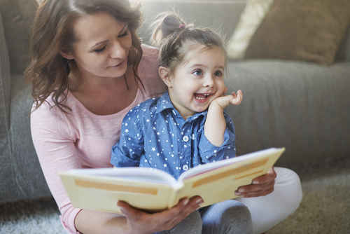 Help us give books to kids! image