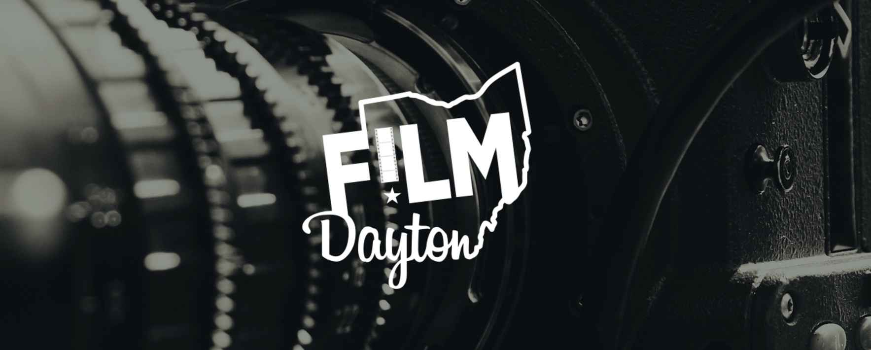 Help FilmDayton Keep the Spotlight on the Miami Valley image