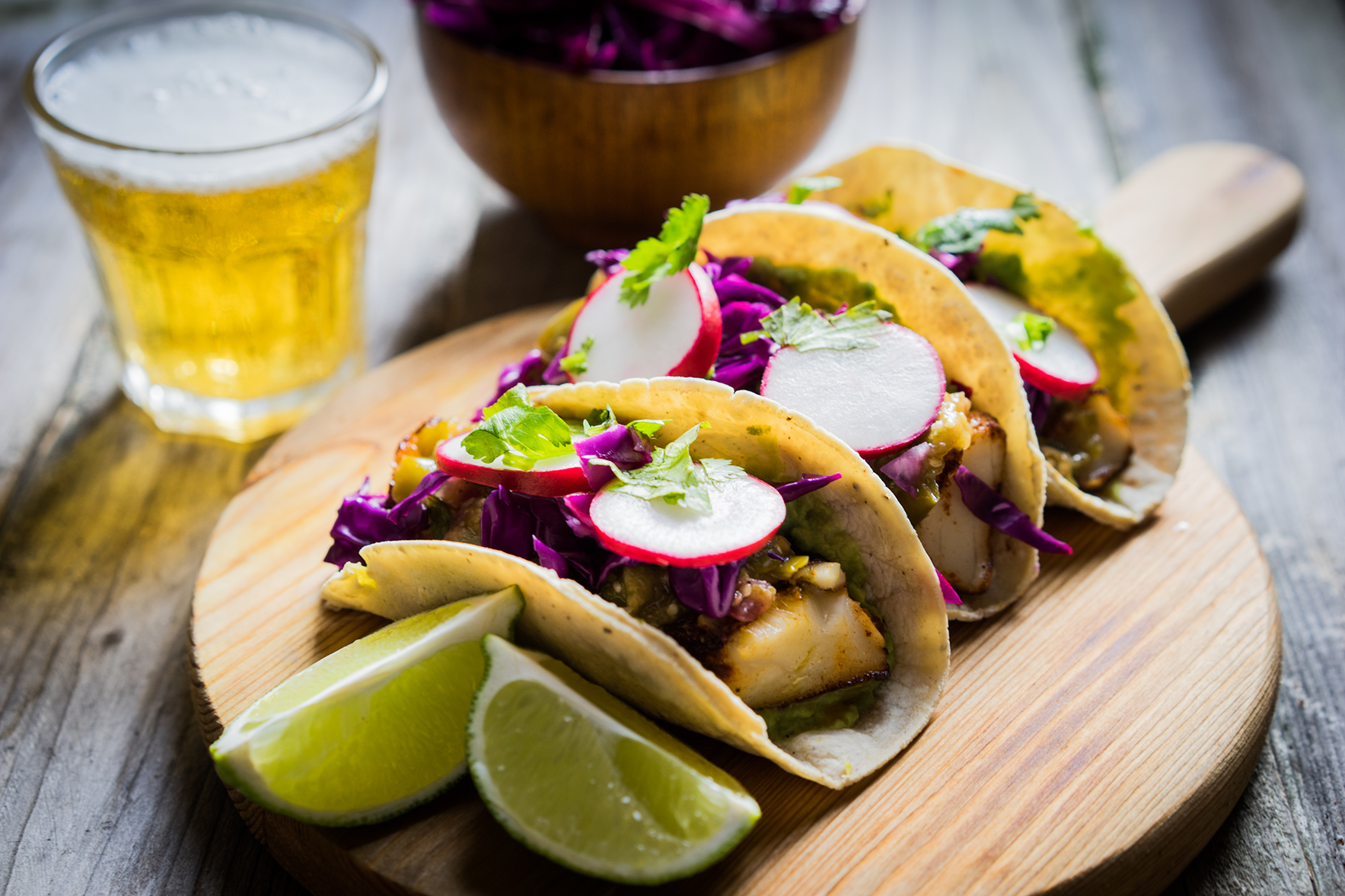 Eat Tacos. Drink Beer. Fund Abortions. image
