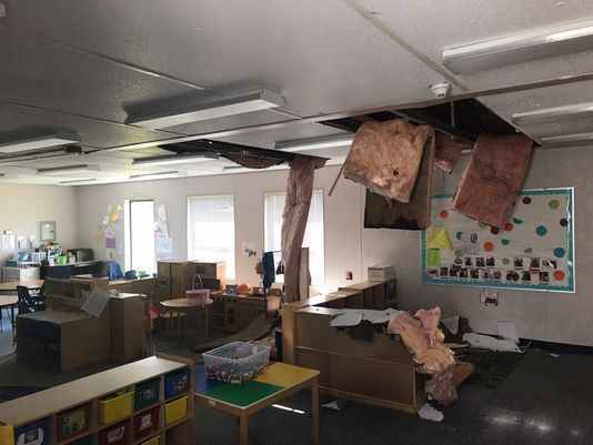 Support Students and Educators Impacted by Hurricane Irma image