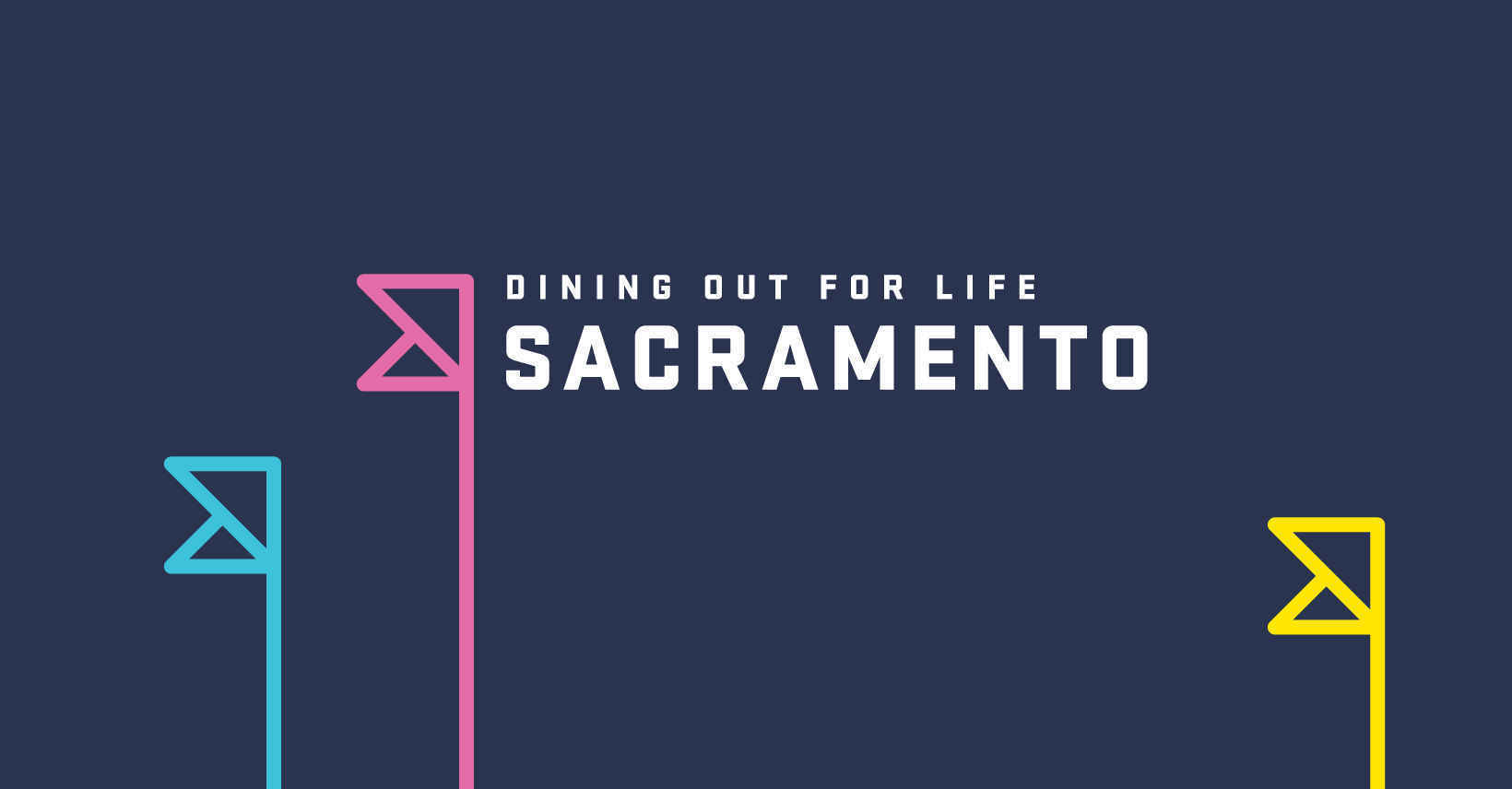 Donate to Dining Out For Life 2018 image