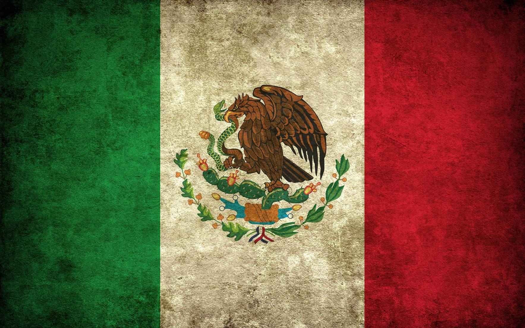 Mexico Earthquake Relief Fund image