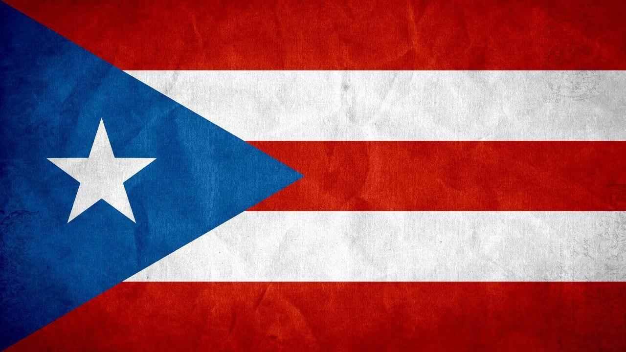 Puerto Rico Hurricane Relief Fund image