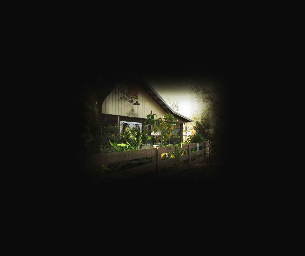 Rooterville Barn Reservation image