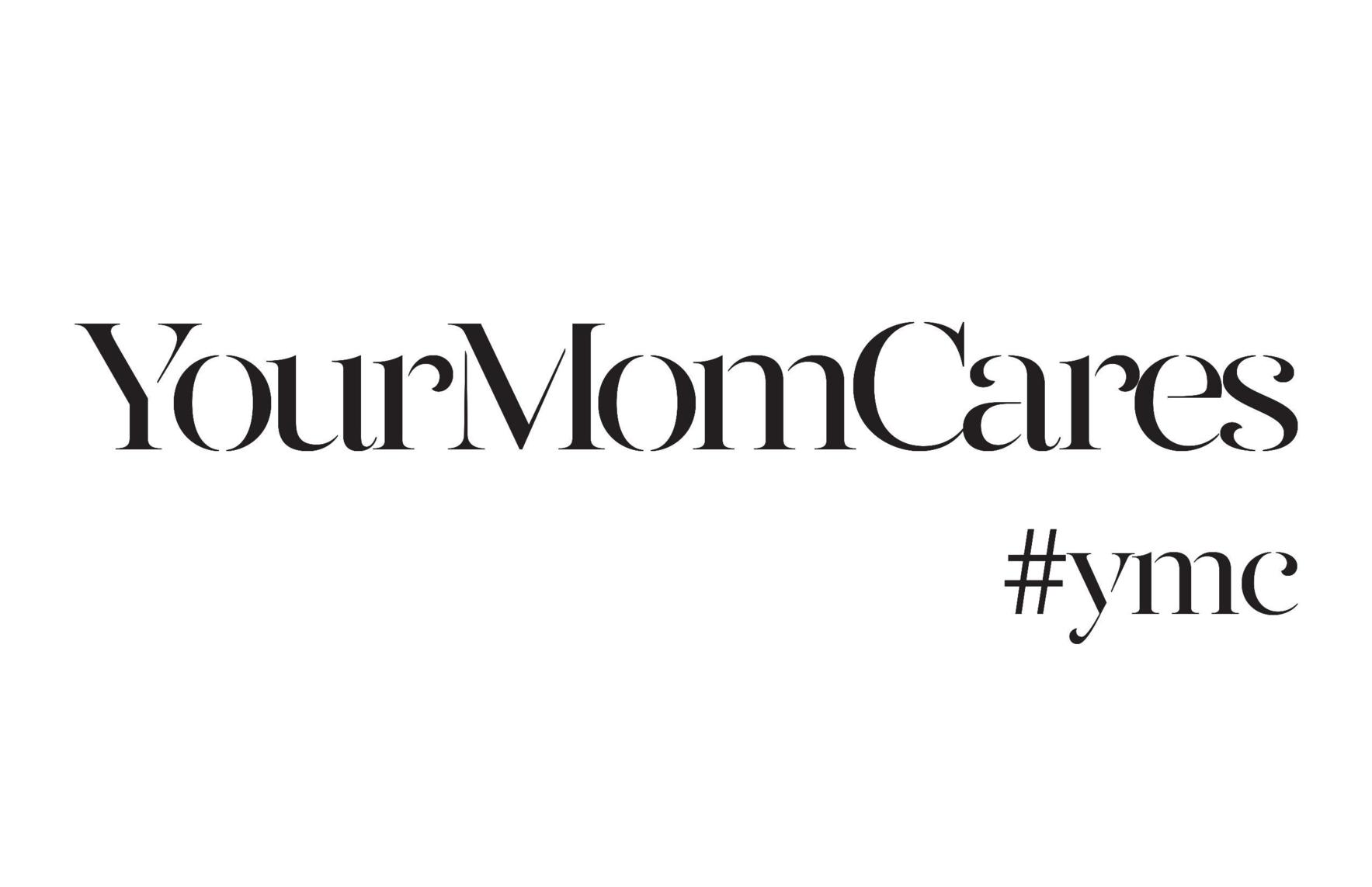 YourMomCares image
