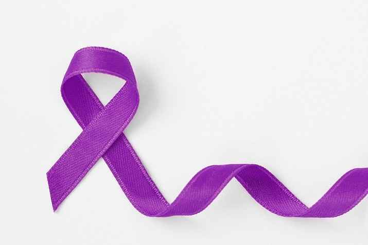 Support domestic violence victims in our community image