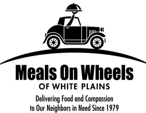 Please help us provide nutritious meals to our neighbors in need image