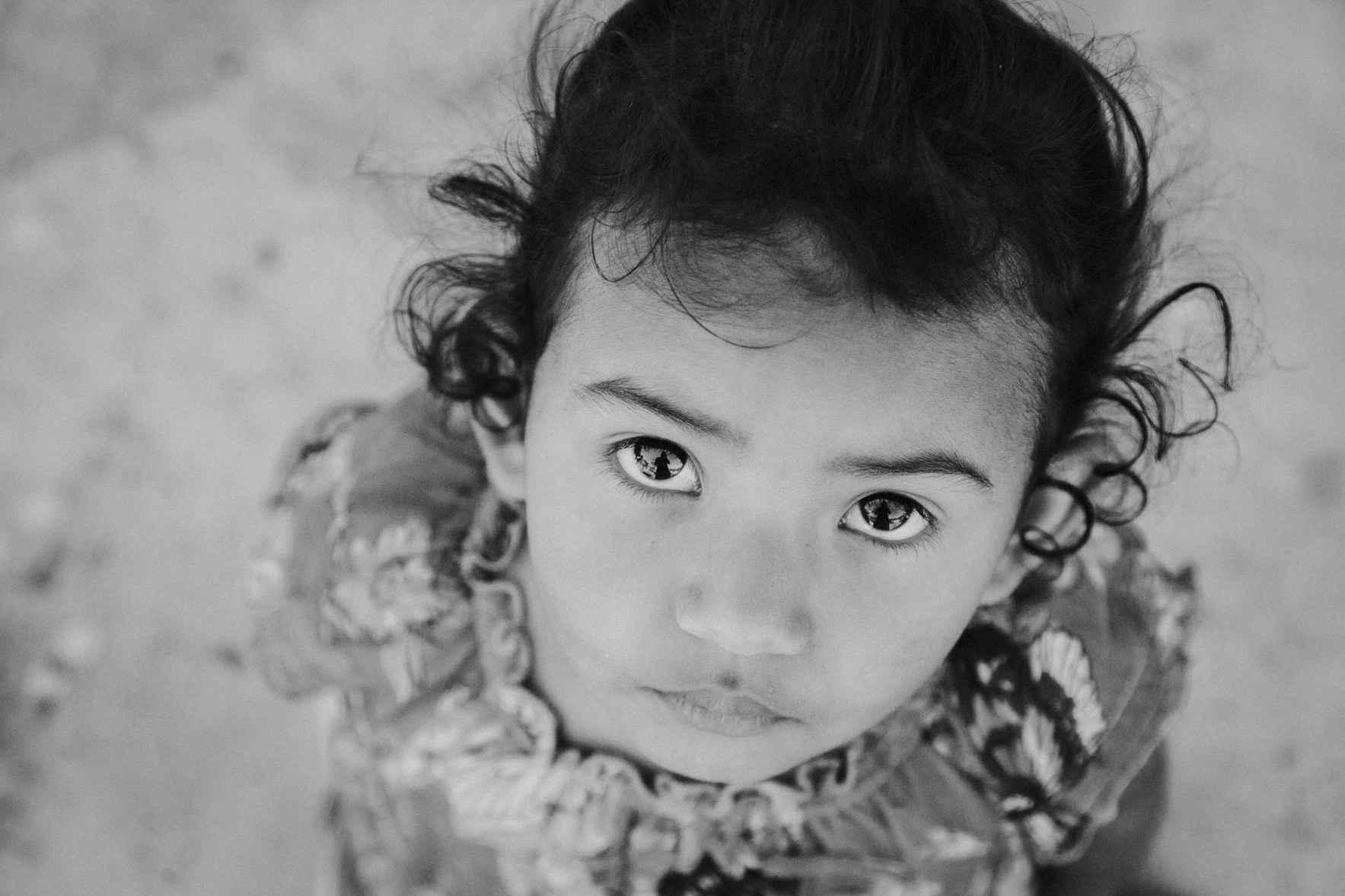 HELP US HELP HONDURAS. image