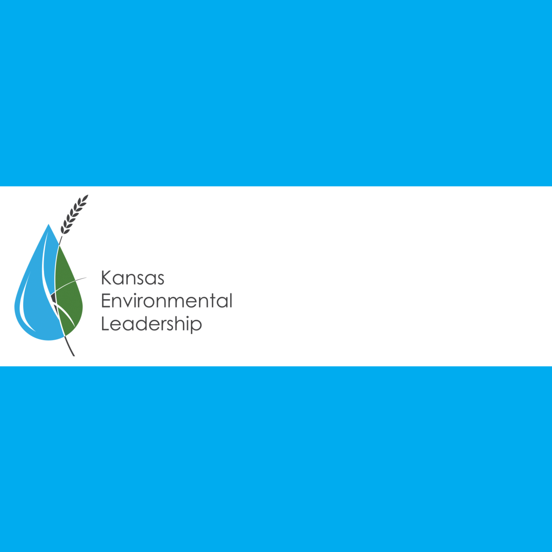 Support Kansas Environmental Leadership! image