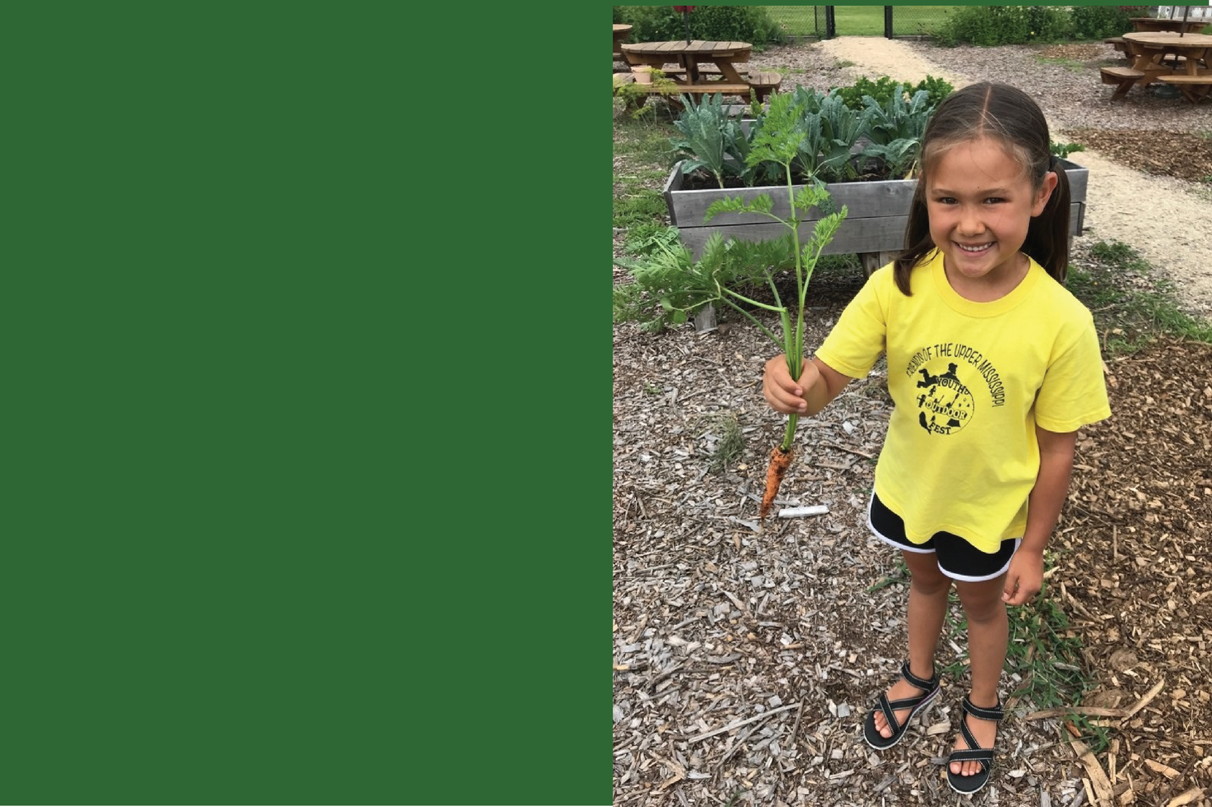 Gift Garden Lessons image